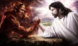 jesus-contre-lucifer-2.jpg